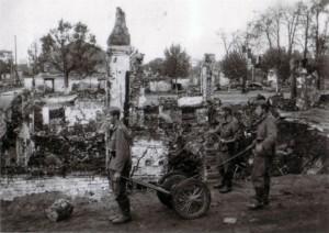 19410823 in Gomel 10