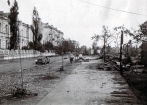 19410823 in Gomel 11