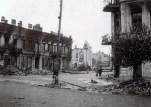 19410823 in Gomel 13