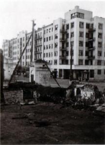 19410823 in Gomel 14
