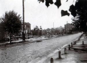 19410823 in Gomel 16