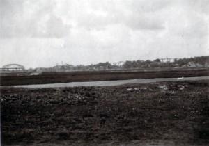 19410823 in Gomel 18