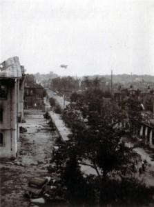 19410823 in Gomel 19