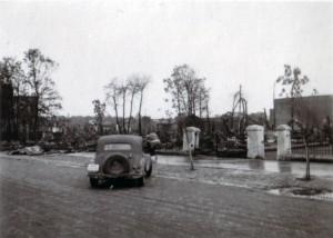 19410823 in Gomel 20