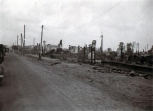 19410823 in Gomel 21