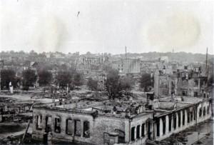 19410823 in Gomel 22