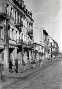 19410823 in Gomel 23
