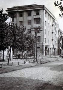 19410823 in Gomel 24