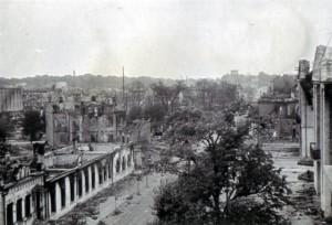 19410823 in Gomel 25