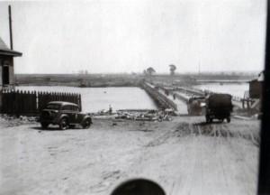 19410824 über den Shosh