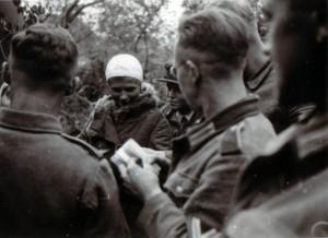 19410825 Nowje Iwaki