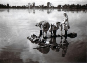 19410901 Tschernysch 01