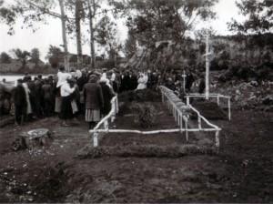19410901 Tschernysch 03