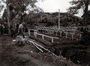 19410901 Tschernysch 04