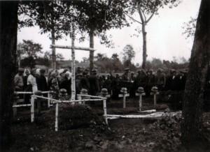 19410901 Tschernysch 05