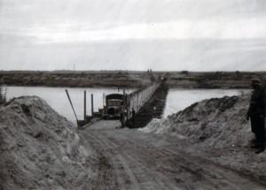 19410908 Dessnaübergang