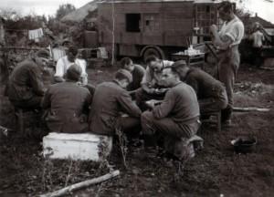 19410908 Dessnaebene bei Beresanka 01