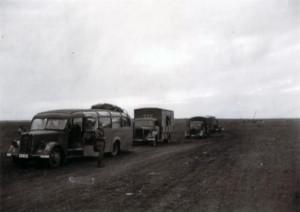 19410908 Dessnaebene