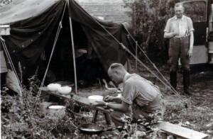 19410908 Tschernysch