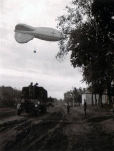 19410909 Wibli 01