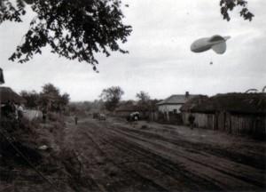 19410909 Wibli 02