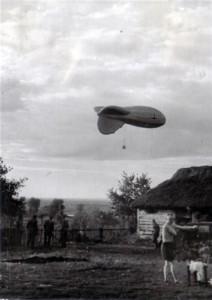 19410909 Wibli 03
