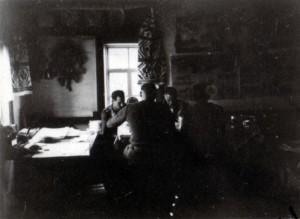 19410911 in Kolitschewka 01