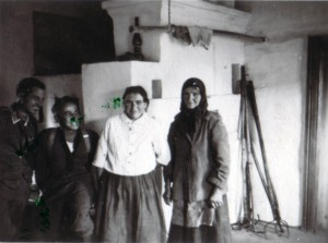19410911 in Kolitschewka 02