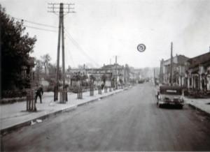 19410914 Tschernigow 01