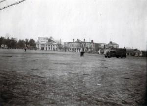 19410914 Tschernigow 02