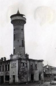 19410914 Tschernigow 03