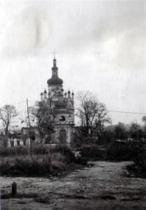 19410914 Tschernigow 04