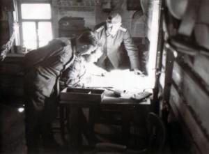 19410918 Tschurowitschi