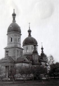 19410920 Jelenka 01