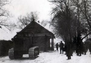 19411215 Saworowo 01