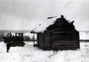 19411215 Saworowo 02