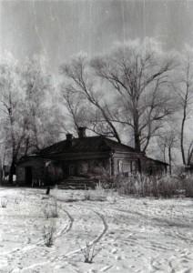 19411215 Saworowo 03