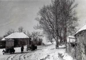 19411215 Saworowo 04