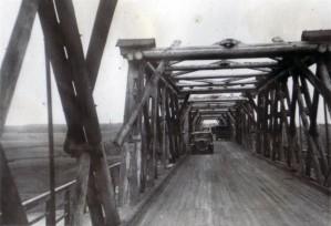 19411216 bei Juchnow