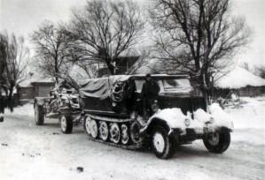 19411217 bei Golodnja 01