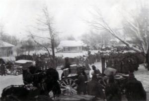 19411217 bei Golodnja 02