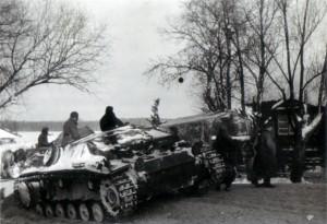 19411217 bei Lgowo