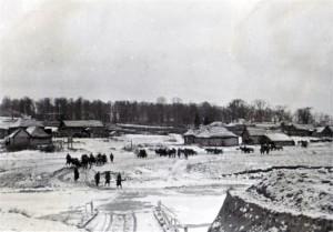 19411218 Wilema