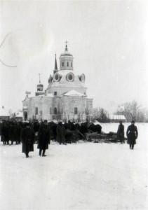 19411218 bei Roscha 02