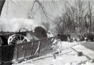 19411218 bei Roscha 03