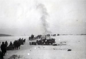 19411221 Kalarinowo