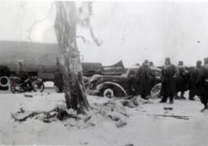 19411225 Nedelnoje nach Rückeroberung 01