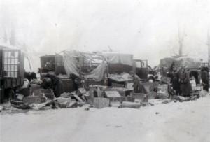 19411225 Nedelnoje nach Rückeroberung 02