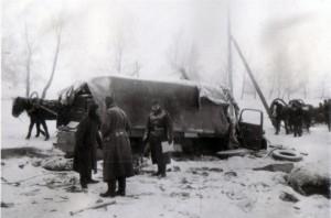 19411225 Nedelnoje nach Rückeroberung 03