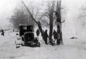 19411225 Nedelnoje nach Rückeroberung 04
